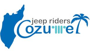 jeepriderscozumel-cozumel-tour-operator