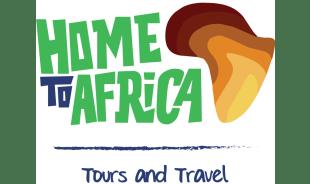 hometoafricatoursandtravel-kampala-tour-operator
