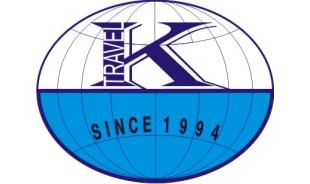 kimtrantravel-hochiminh-tour-operator
