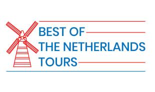 bestofthenetherlandstours-amsterdam-tour-operator