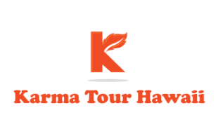 karmatourhawaii-honolulu-tour-operator