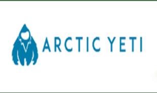 arcticyetiehf-reykjavik-tour-operator