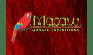 macawjungleexpeditions-iquitos-tour-operator