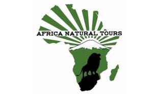 tanzaniaserengetisafariandmountkilimanjaroclimbing hiking trekkingoperatorinarushaandmoshi:africanaturaltoursl.t.d-moshi-tour-operator
