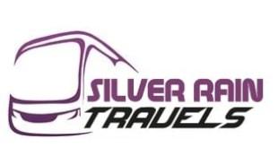 silverraintravels-kalutara-tour-operator