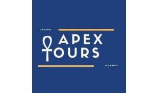 apexegypt-cairo-tour-operator