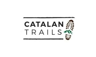 catalantrails-barcelona-tour-operator