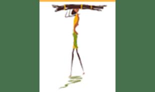 jamelaafricasafaris-capetown-tour-operator
