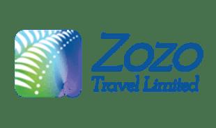 zozotravellimited-wellington-tour-operator