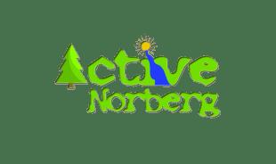 activenorbergab-Övertorneå-tour-operator