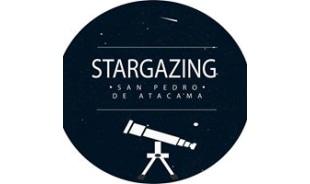 stargazing-sanpedrodeatacama-tour-operator