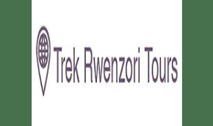 trekrwenzoritours-fortportal-tour-operator