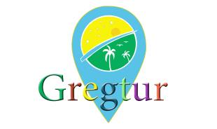 gregtur-saopaulo-tour-operator