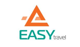 easytravelmongolia-ulanbator-tour-operator