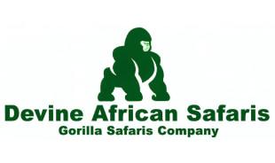 devineafricansafarisltd-kampala-tour-operator