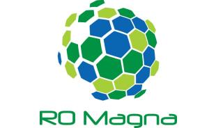 romagnatourexpress-bucharest-tour-operator