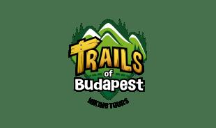 trailsofbudapest-budapest-tour-operator