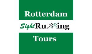 rotterdamsightrunningtours-rotterdam-tour-operator