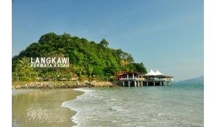 rawkslangkawi-langkawi-tour-operator