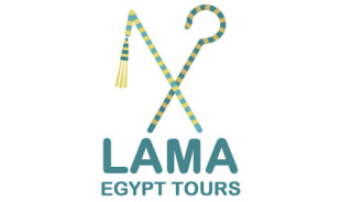 lamaegypttours-cairo-tour-operator
