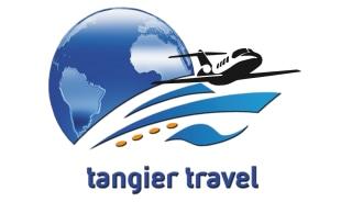 tangiertravel-tangier-tour-operator