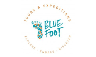 bluefoottours&expeditions-mazatlan-tour-operator