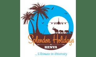 splendorholidayskenya-nairobi-tour-operator
