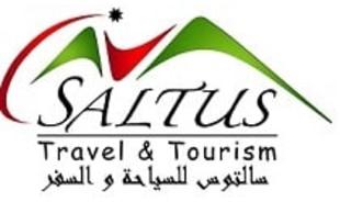 saltustravel&tourism-amman-tour-operator