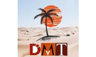 desert-marrakech-tour-operator