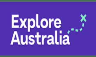 exploreaustralia-melbourne-tour-operator