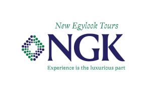 newegylooktours-dubai-tour-operator
