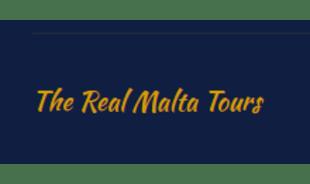 therealmaltatours-malta-tour-operator