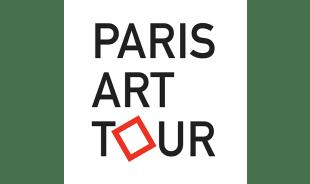 streetarttourparis-paris-tour-operator