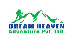 dreamheavenadventure-kathmandu-tour-operator
