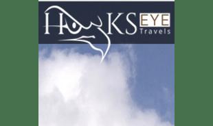 hawkseyetravels-kathmandu-tour-operator