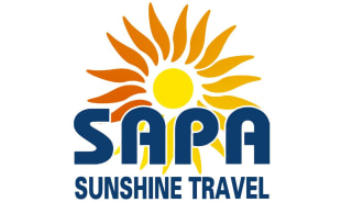 sapasunshinetravel-hanoi-tour-operator