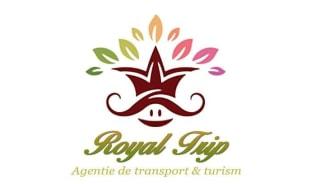 royaltrip-bucharest-tour-operator