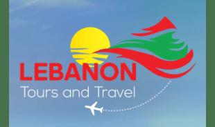 lebanontoursandtravels-beirut-tour-operator