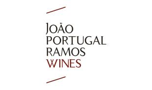 j.portugalramoswines-estremoz-tour-operator