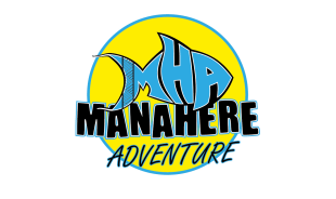 mooreamanahereadventure-mo