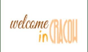 welcomeincracow-cracow-tour-operator