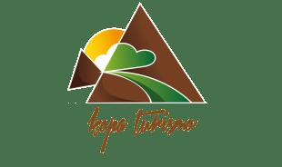 kopaturismo-belohorizonte-tour-operator