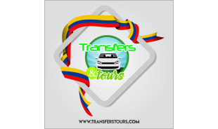 transfers&tourscolombia-bogota-tour-operator