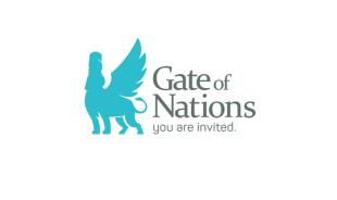 gateofnations-tehran-tour-operator