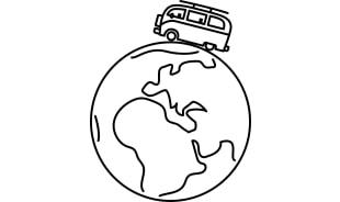 breatheintravel-pristina-tour-operator