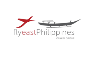 flyeastphilippines-manila-tour-operator