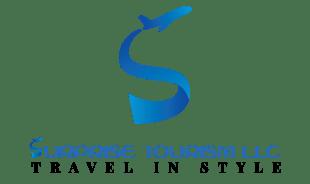surprisetourismllc-dubai-tour-operator