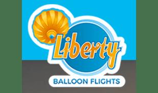 libertyballoonflightsptyltd-melbourne-tour-operator