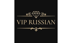 viprussian-moscow-tour-operator