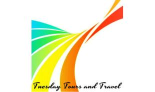 tuesdaytoursandtravel-manila-tour-operator